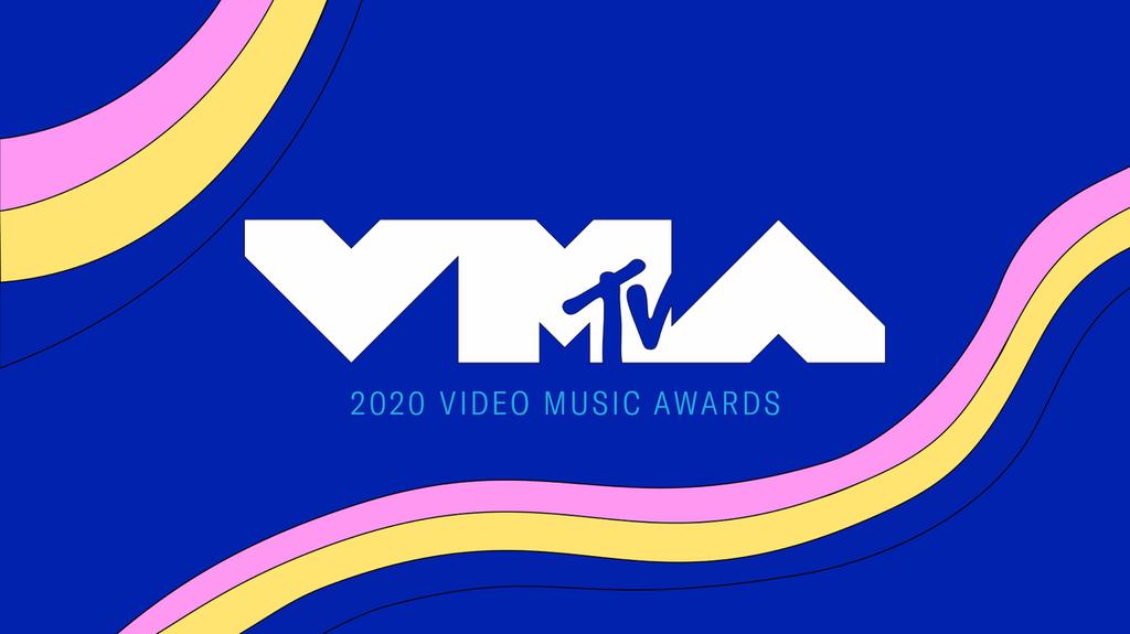 1024px-MTV_VMAs_2020_logo