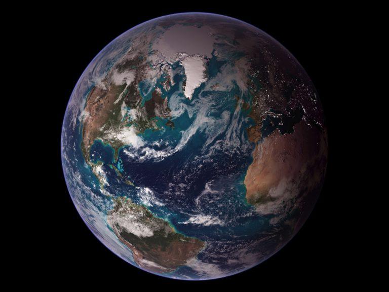 earthatlantic2007-768x576