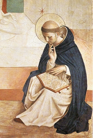 Fra_Angelico_St._Dominic
