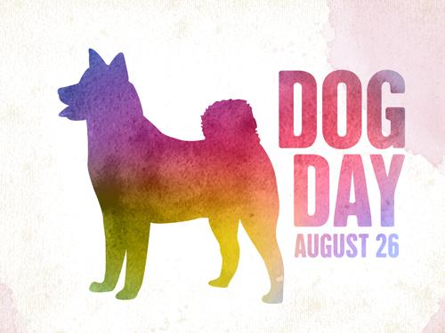 Giornata-mondiale-del-cane (1)