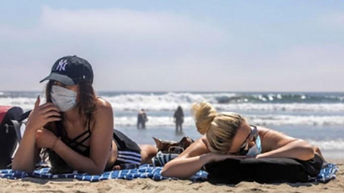 mascherina-spiaggia
